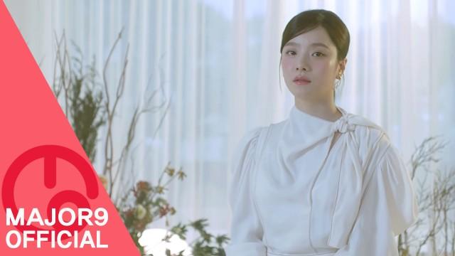 [벤(BEN)] '여자이니까(Because I am a woman)' Official MV
