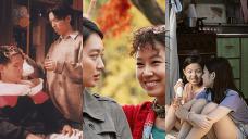 [22nd JEONJU IFF_Program Events] 이화정의 전주가오디오: 퍼플레이와 함께하는 '당신의 처음'