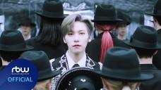 ONEUS(원어스) 'BLACK MIRROR' Clip Teaser 건희(KEONHEE)