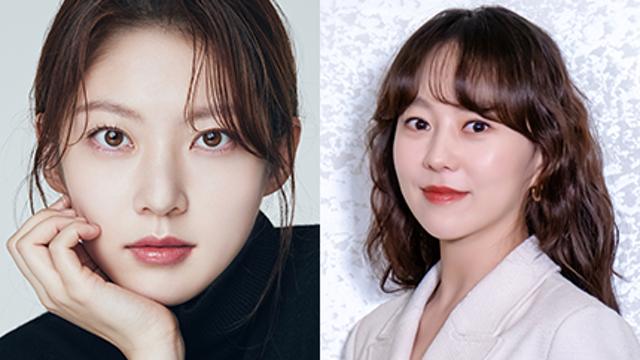 [22nd JEONJU IFF_Program Event] 전주톡톡: 반가운 얼굴들, 반가운 배우들