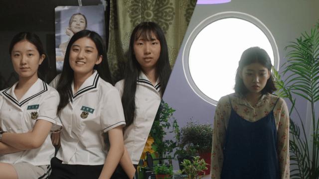 [22nd JEONJU IFF_Program Events] 이화정의 전주가오디오: 반짝반짝 빛나는