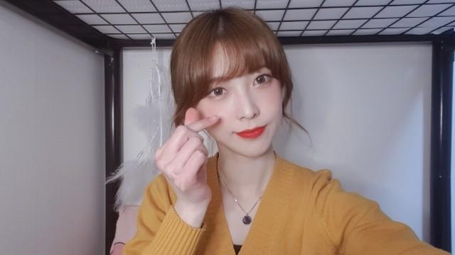 아이씨유 컴백 일주일전!!!❤