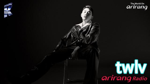 Arirang Radio (Sound K / twlv 트웰브)