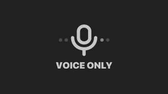 [Voice:Only] with 시현 🎧플리추천