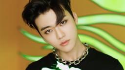 NCT DREAM 엔시티 드림 '맛 (Hot Sauce)' MV Teaser