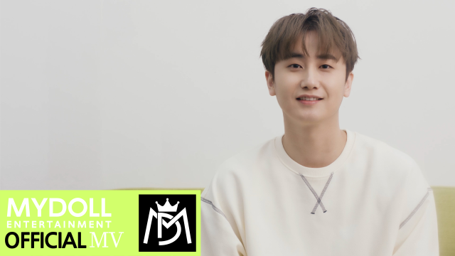 허영생(Heo Young Saeng) - 소파 (小波) M/V Teaser