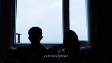 Agatha Pricilla & Rayhan Noor - Nothing (Bruno Major Cover)