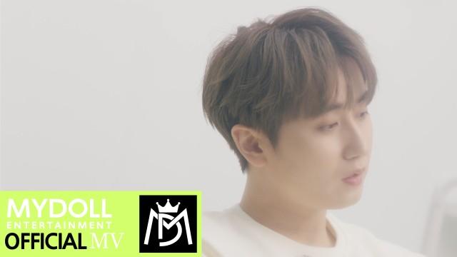 허영생 (Heo Young Saeng)ㅣ소파 (小波) Official M/V