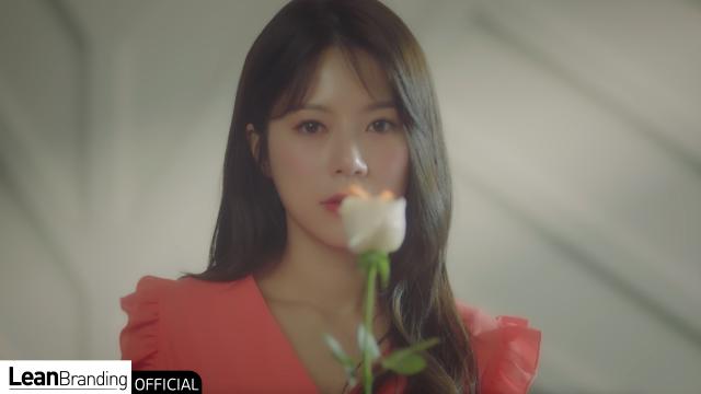 양지은 (YANG JI EUN) - 사는 맛 (Prod. Cho Young Soo(조영수) Official MV