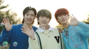 B1A4 10th Anniversary Online Fanmeeting
