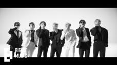 BTS (방탄소년단) 'Butter' Official Teaser