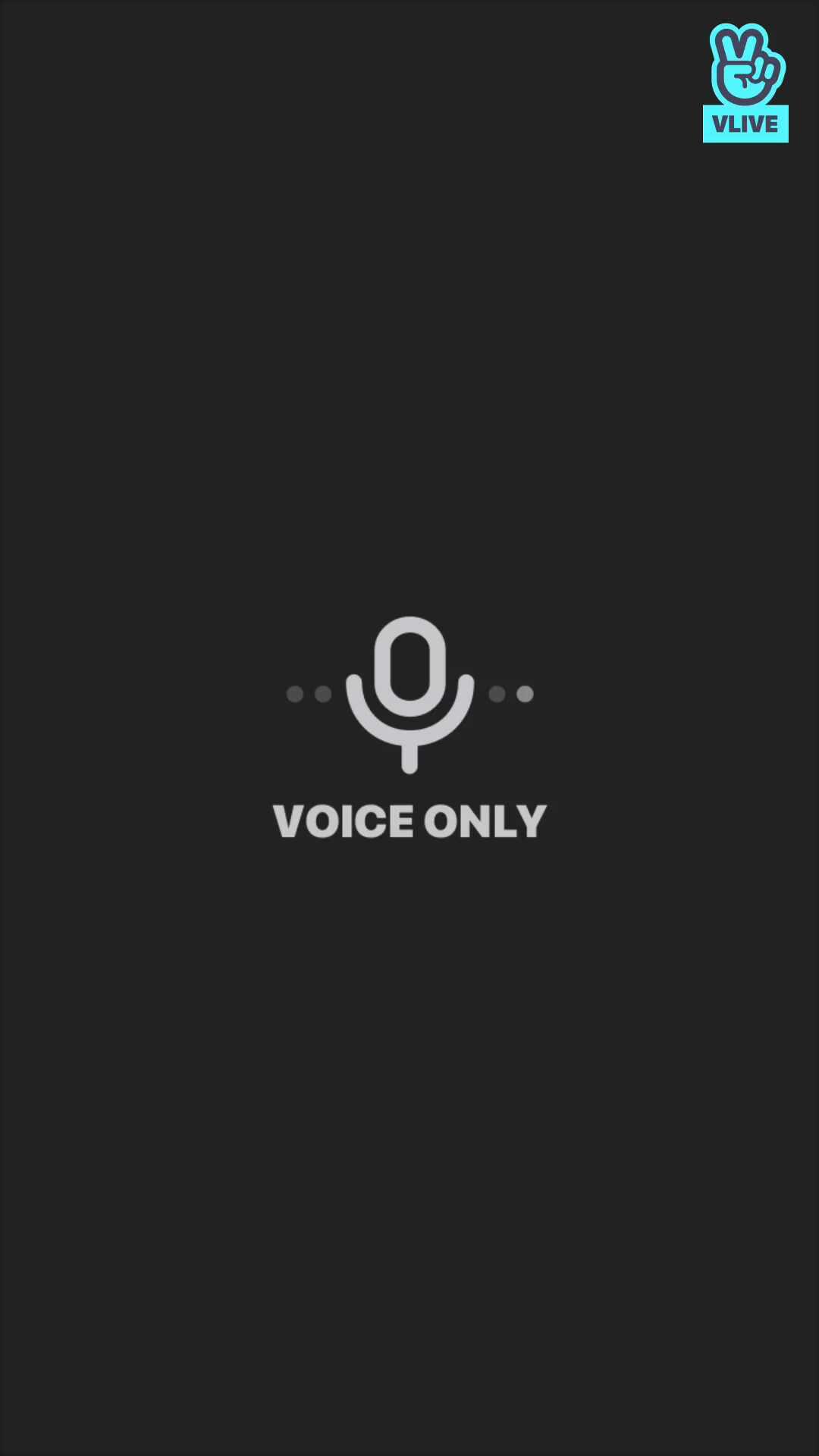 [LIVE] 수다시간2
