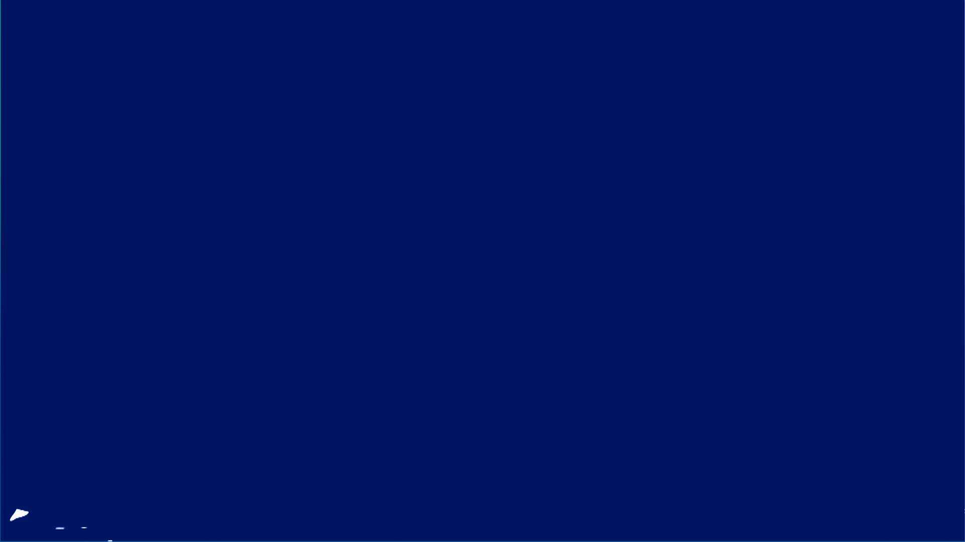 [#드림캐쳐마인드] EP01. 펜션임파서블 '수상한 펜션'