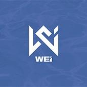 위아이 (WEi)