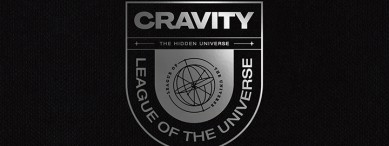 CRAVITY LEAGUE OF THE UNIVERSE SPECIAL VIDEO