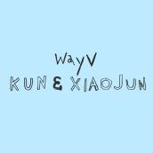 WayV (威神V)