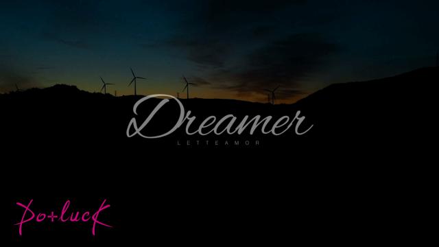레떼아모르 - Dreamer (M/V)