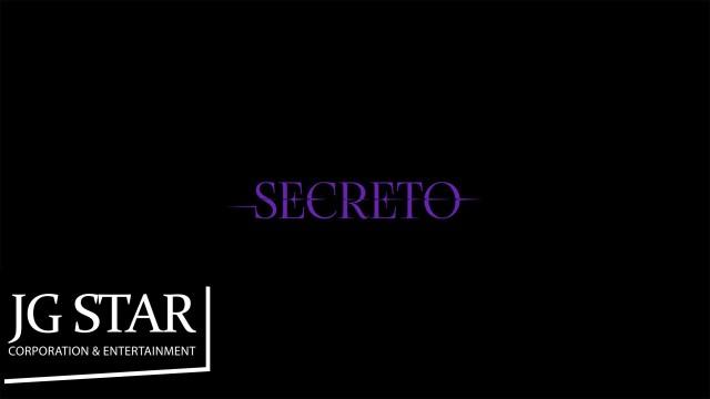 [Special Clip] YEZI(예지) - 'Secreto' TEASER