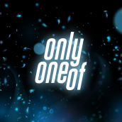 OnlyOneOf