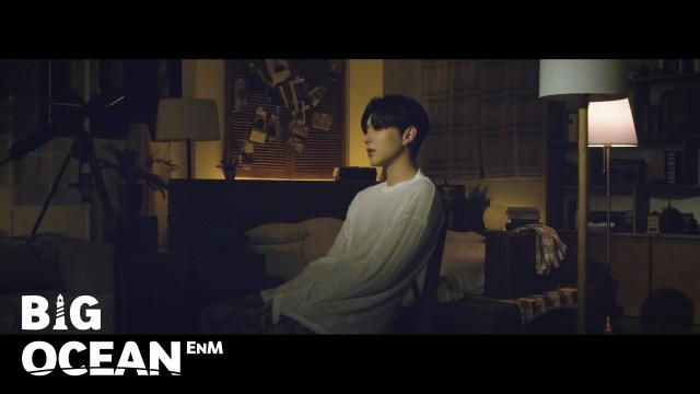 Moon Jong Up(문종업) 'Find(Feat. 문수진(Moon Sujin))' MV