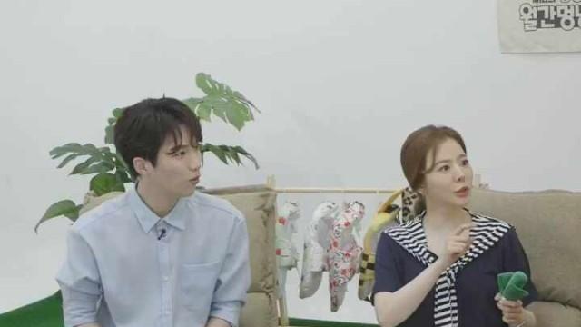[광고] [Full] 반려동물 생활 가이드 - 써니의 월간멍냥 7월편❤