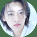 한승윤 Han Seung Yun