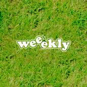 Weeekly(위클리)