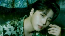 [2nd Re-Streaming][MULTI-CAM] Young K