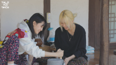 """TWICE REALITY """"TIME TO TWICE"""" TDOONG Forest EP.04"""