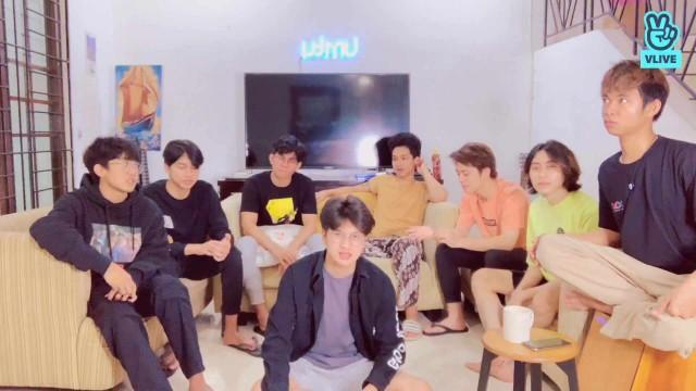 NGOBROLIN MV 'BABY' YUK!