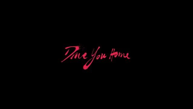 잭슨(Jackson Wang x Internet Money) - Drive You Home (Teaser)