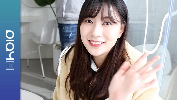 Apink Mini Diary - 하빵이의 '연애시발.(점)' 촬영 비하인드