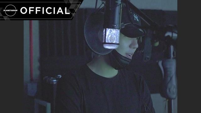 [TEASER] 가호(Gaho) The Making Of RIDE (ENG/ESP/JPN/IDN SUB)