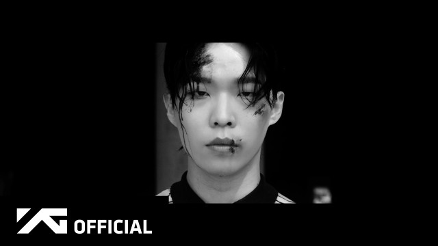 AKMU - '맞짱 (Next Episode) (with Choi Jung Hoon of JANNABI)' OFFICIAL VIDEO