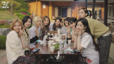 """TWICE REALITY """"TIME TO TWICE"""" TDOONG Forest EP.06"""