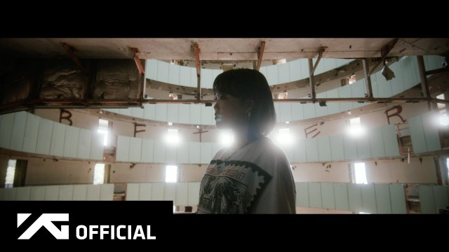 AKMU - 'EVEREST (with Sam Kim)' OFFICIAL VIDEO