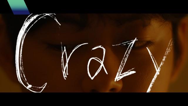 박원 (Park Won) 'Fuxxxxx Crazy' MV TEASER 1