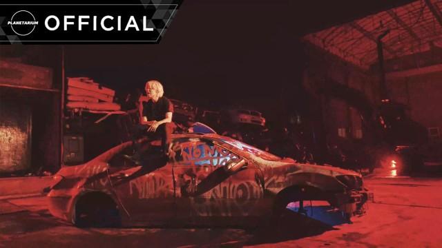 [MV] 가호(Gaho) – RIDE