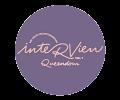 inteRView vol.7 : Queendom