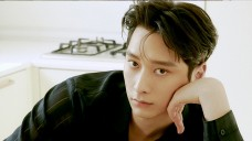 [2nd Re-Streaming][MULTI-CAM] CHANSUNG