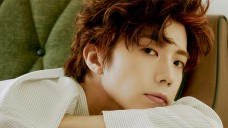 [1st Re-Streaming][MULTI-CAM] WOOYOUNG