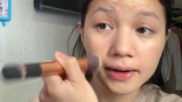 Makeup lagi yukk ??? 🐣🌸🌸