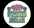 HOT! SUMMER DREAM