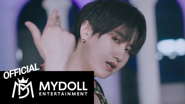 허영생(HEO YOUNG SAENG) - MI CASA SU CASA M/V Teaser