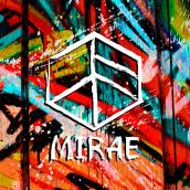 미래소년 (MIRAE)