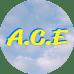 에이스 (A.C.E)