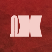 OMEGA X (오메가엑스)