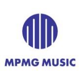 MPMG MUSIC