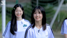 "TWICE REALITY ""TIME TO TWICE"" TDOONG High School Season 2 EP.02"