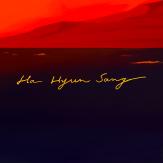HA HYUN SANG